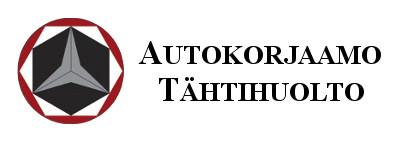Autokorjaamo Tähtihuolto Oy